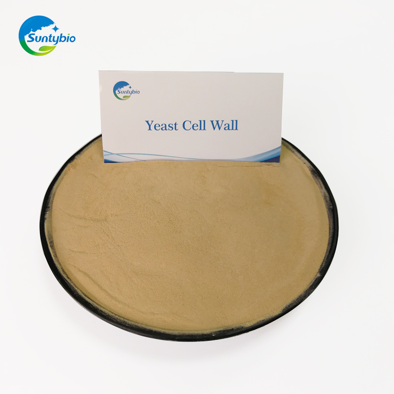 yeast cell wall has the ability to absorb multiple mycotoxins