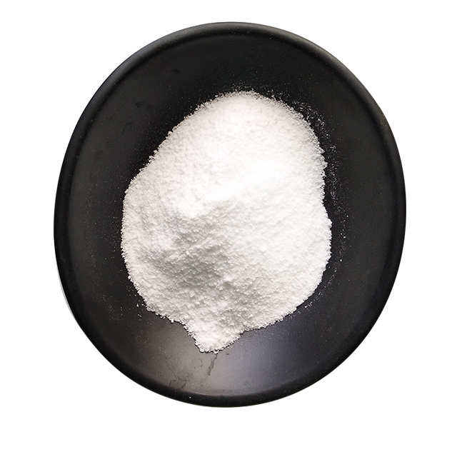 Function of Allicin